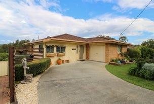 11 Caparra Close, Tinonee, NSW 2430