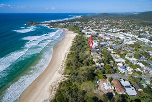 6/13 Cypress Crescent, Cabarita Beach, NSW 2488