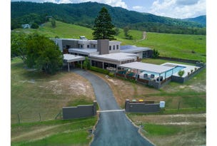 7 Janley Court, Wights Mountain, Qld 4520