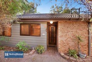 207 Lieutenant Bowen Drive, Bowen Mountain, NSW 2753