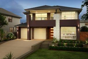 Lot 23 Dalmatia Avenue, Edmondson Park, NSW 2174