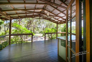 32 McGhee Cres, Agnes Water, Qld 4677