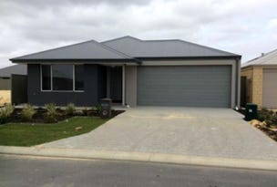 63 Pegus Meander, South Yunderup, WA 6208