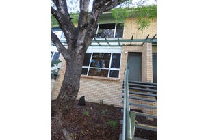 5/43 Harbour Terrace, Gladstone Central, Qld 4680