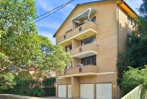 41 Henley Road, Homebush West, NSW 2140