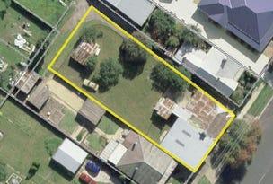 66-68 Auburn Street, Goulburn, NSW 2580