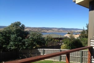9 Northsun Place, Midway Point, Tas 7171