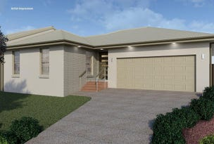2/20 Kingston Town Loop, Port Macquarie, NSW 2444