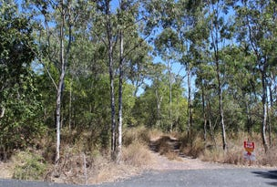 Lot 10 Ocean View Crescent, Freshwater Point, Qld 4737