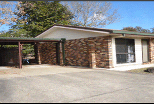 2/248 Redbank Plains Road, Bellbird Park, Qld 4300