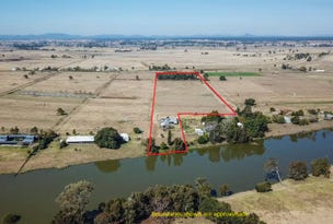 563 Lawrence Road, Alumy Creek, NSW 2460