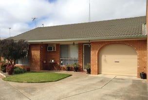 2/4 Bulolo Street, Ashmont, NSW 2650