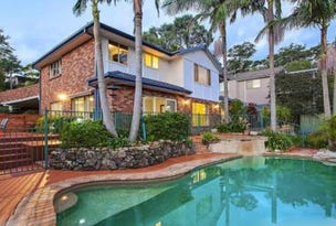 16 Cotswolds Close, Terrigal, NSW 2260