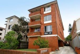 1/37 WALLIS PARADE, North Bondi, NSW 2026