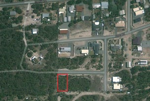 7 Patrick Street, Coffin Bay, SA 5607