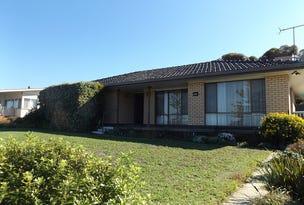 4 Brownlow Road, Kingscote, SA 5223