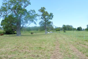 Lot 12 Afterlee Road, Kyogle, NSW 2474
