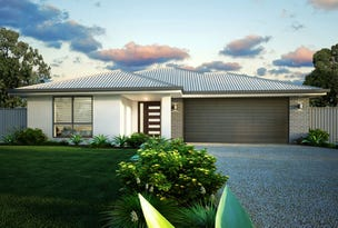 Lot 65 74 Weyers Road, Nudgee, Qld 4014
