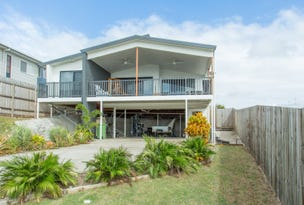 17 Brearley Court, Rural View, Qld 4740