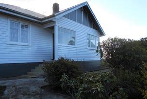 938 Upper Natone Road, Upper Natone, Tas 7321