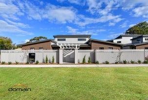 3 & 6/127- 129 Barrenjoey Road, Ettalong Beach, NSW 2257
