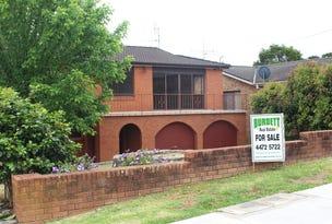 12 Edward Road, Batemans Bay, NSW 2536