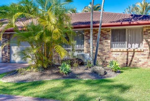 8/1-21 Golden Palms Court, Ashmore, Qld 4214