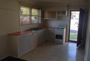 2/94B Beardy Street, Armidale, NSW 2350