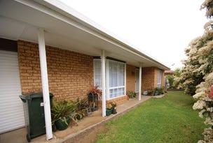 1/281 Harfleur Street, Deniliquin, NSW 2710