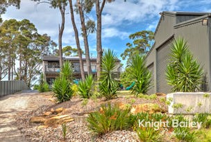 4 Grandview Parade, Hill Top, NSW 2575