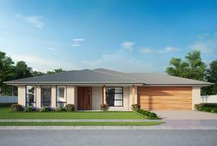 42 Boambee Street, Harrington, NSW 2427