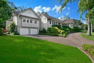 34 Cheltenham Road, Cheltenham, NSW 2119