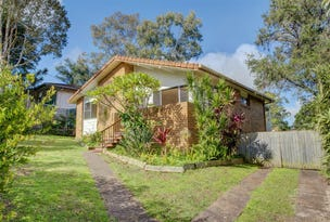 1 Carlton Ave, Goonellabah, NSW 2480