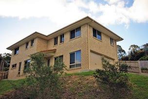 12 Forestoak Way, Goonellabah, NSW 2480