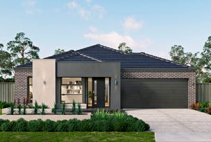 Lot 79 Beaumont Boulevard, Leneva, Vic 3691
