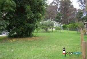 13 Fairhaven Point Way, Wallaga Lake, NSW 2546