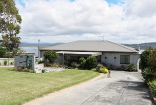 133 St Helens Point Road, Stieglitz, Tas 7216