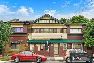 11/25-27 Cavendish Street, Enmore, NSW 2042