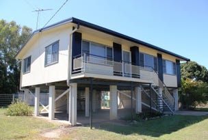 30 Cedar Street, Forrest Beach, Qld 4850