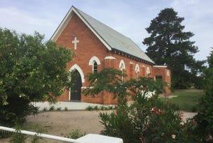 48 O'Connor Street, Uranquinty, NSW 2652