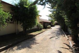 5/168 Gladstone Street, Mudgee, NSW 2850