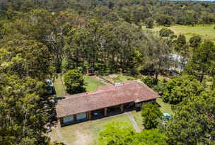 2850 Old Cleveland rd, Chandler, Qld 4155