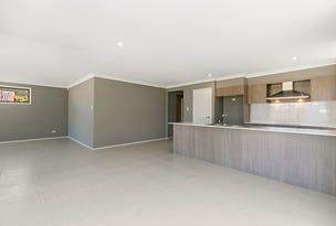 52 Priestman Avenue, Umina Beach, NSW 2257