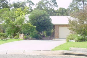 14 Barrani Place, Lilli Pilli, NSW 2536