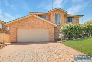 1 Menindee Crescent, Flinders, NSW 2529