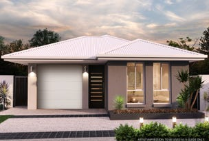 Lot 1 Karong Ave, Edwardstown, SA 5039
