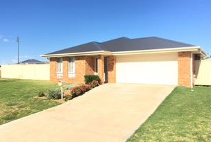 2 ROSEWOOD DRIVE, Griffith, NSW 2680