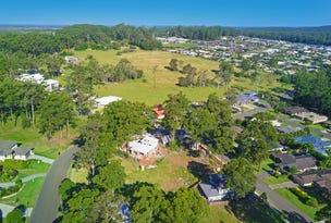 17 Wonga Crescent, Port Macquarie, NSW 2444