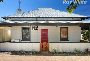 22 Alfred Street, Corowa, NSW 2646