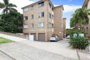 11/284 Birrell Street, Bondi, NSW 2026